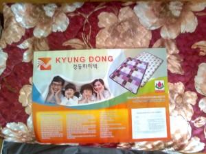 kyungdong-1